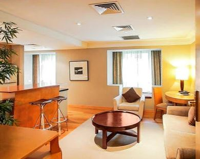 Painting service for 3 room flat HDB/Condo